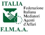 Logo-Fima-Res